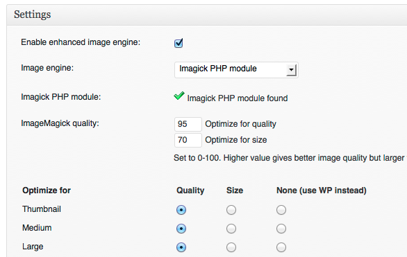 ImageMagic-Engine-Plugin-Settings
