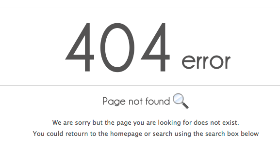 404-error-page-not-found