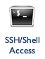 ssh-shell-access-icon