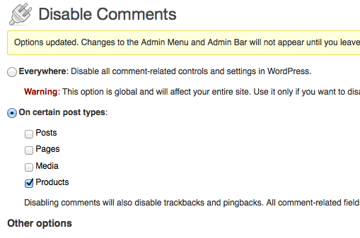 Disable-comments-screenshot