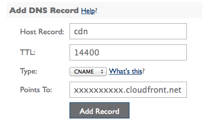add-dns-record-cname