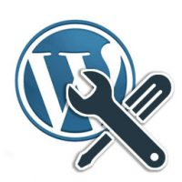 wordpress-troubleshooting